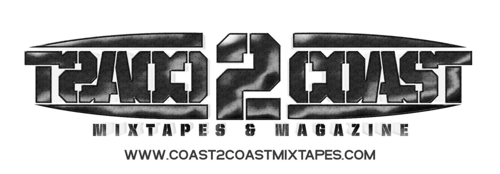 Young Thunder – Back It Up on Coast2CoastMixtapes.com